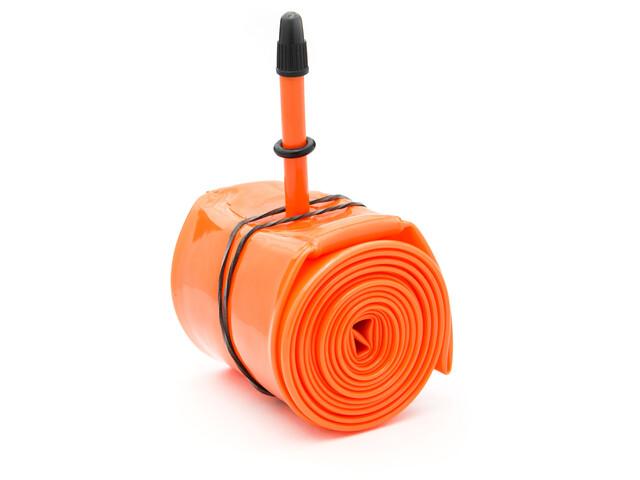 tubolito S-Tubo-MTB-27,5 Tubo